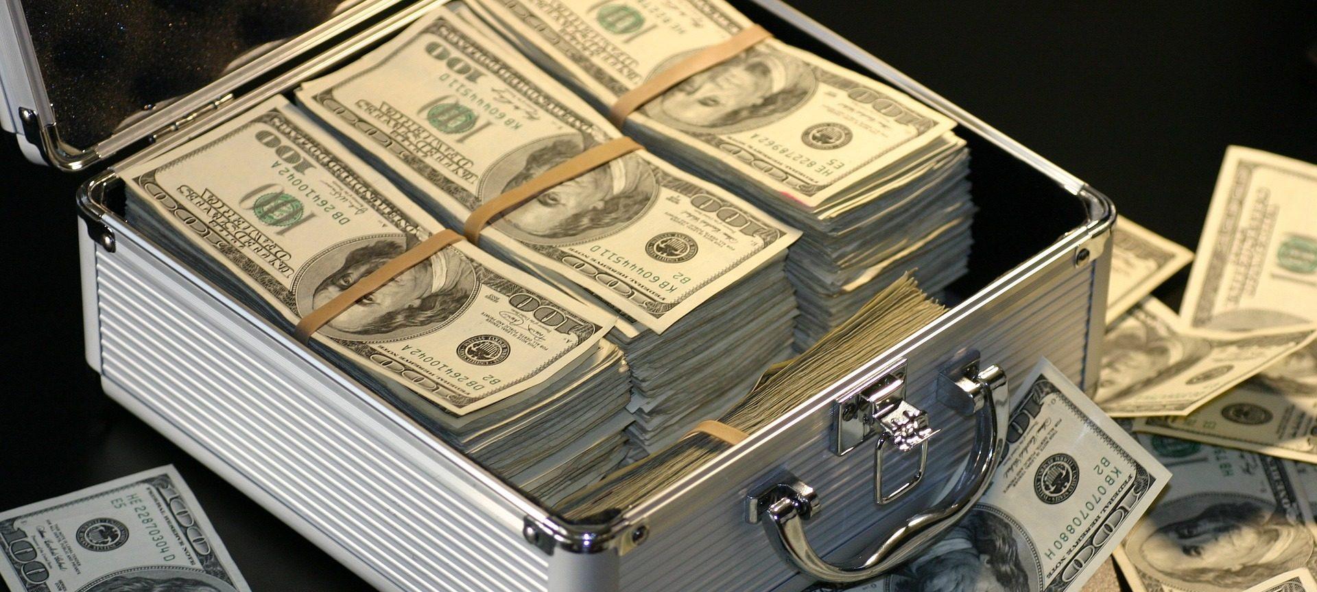 money-laundering-whistleblowers