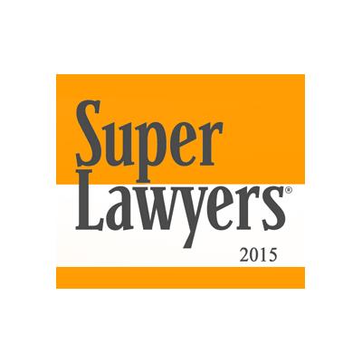 Super Lawyers - Kohn, Kohn & Colapinto LLP